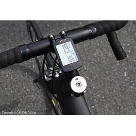 CatEye Padrone CC-PA100W Bike Computer black